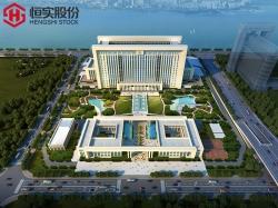江西省公安指挥中心