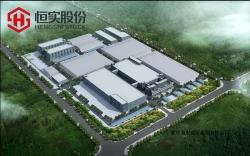 重庆大泰电子科技有限公司(厂房)