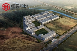 国科集团南昌科技园