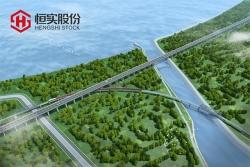 九江市城西港区铁路专用线项目管理